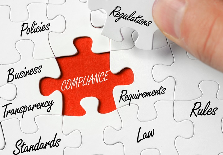 sitemorse compliance how can you be efficient or confident