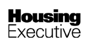 HousingExecutive logo