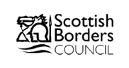 Scottish Borders logo