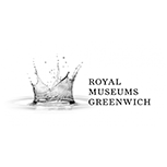Royal Museum of Greenwich