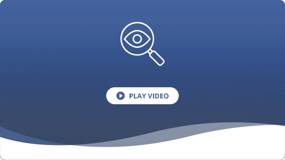 play SEO (search) video