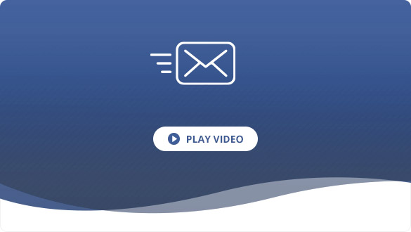 play email video